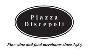 Piazza Discepoli Wine Merchants